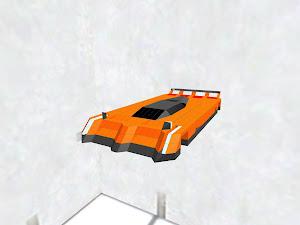 Volitc Model R