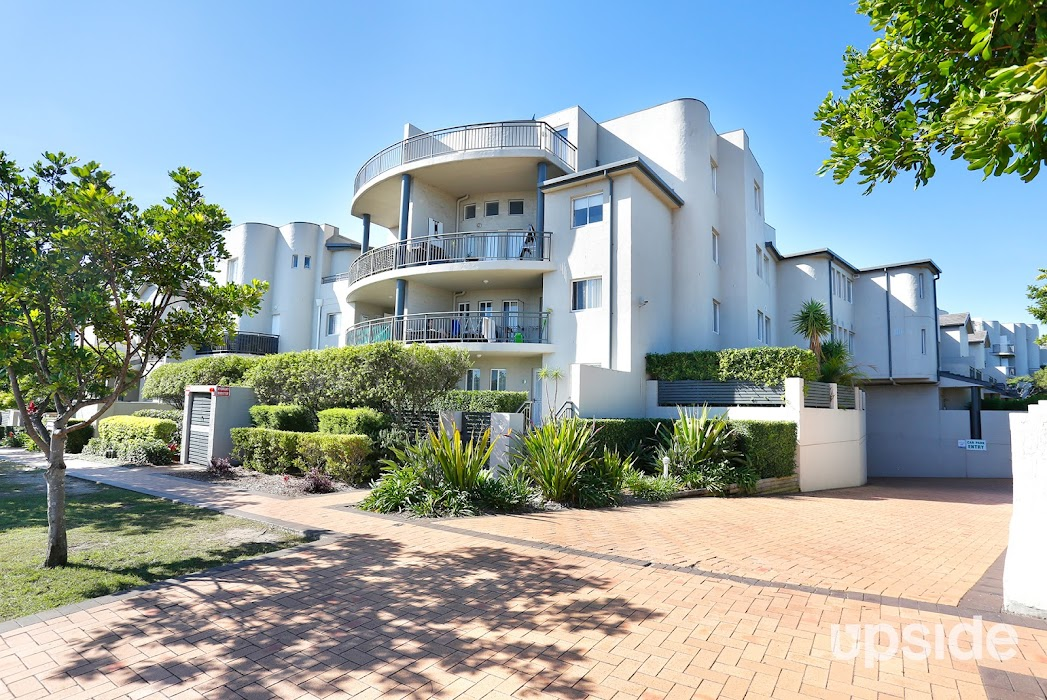Main photo of property at 40/2 Victoria Street, Botany 2019