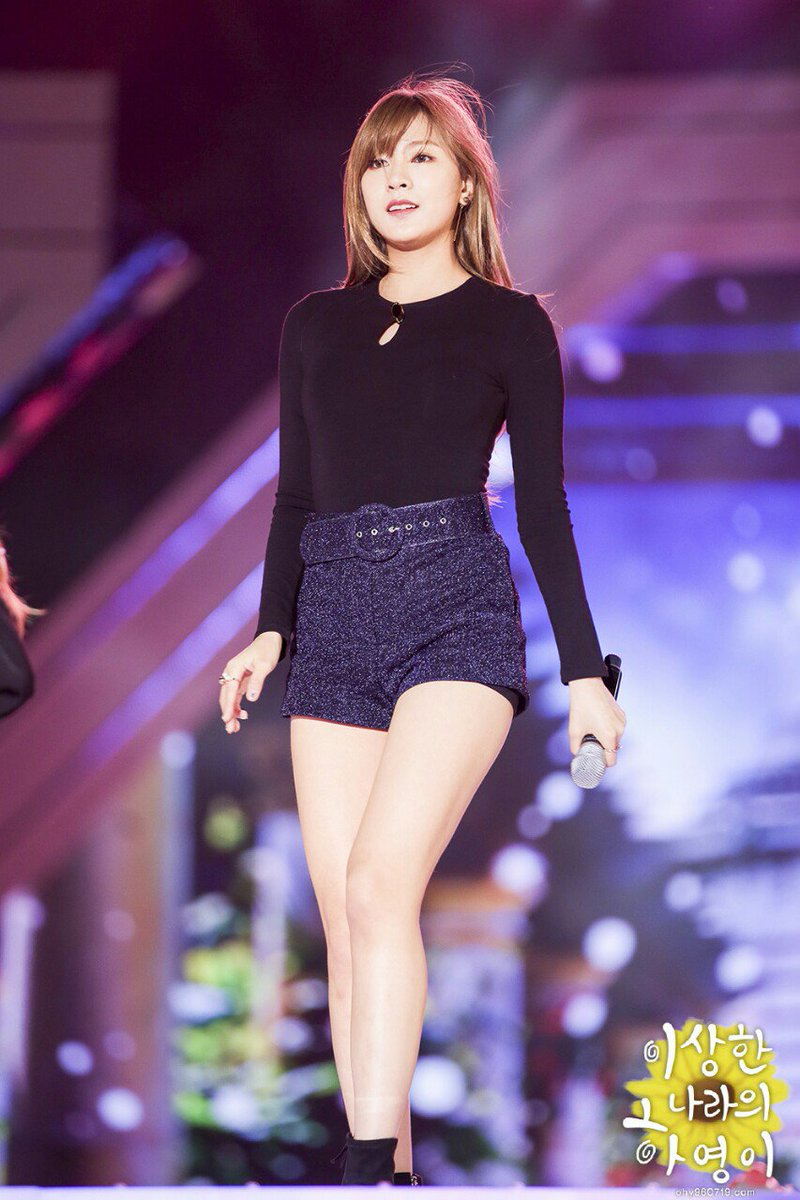 hayoung body 21