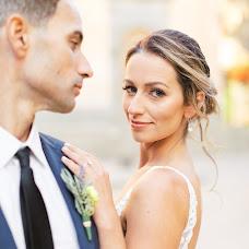 Wedding photographer Daniel Valentina (DanielValentina). Photo of 26.10.2018