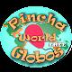 Click Ballons World Free (game)