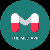 Download Order Medicine Free