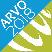 Tải Game ARVO 2018