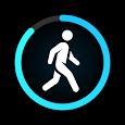 StepsApp Pedometer apk