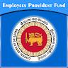 Employees Provident Fund Sri Lanka icon