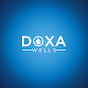 Download Doxa Link For PC Windows and Mac