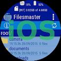 Filesmaster iOS Plugin