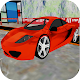Download Impossible Tracks Car Game For PC Windows and Mac