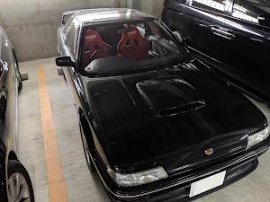 スプリンタートレノ AE92 GT-Zのカスタム事例画像 だんなのQ2さんの2019年06月15日22:12の投稿