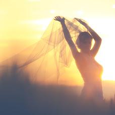 Wedding photographer Gergely Gyetvai (gyetvai). Photo of 17.07.2015