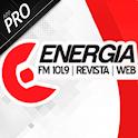 Energia 101.9 FM icon