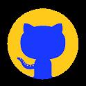 GatHaba icon