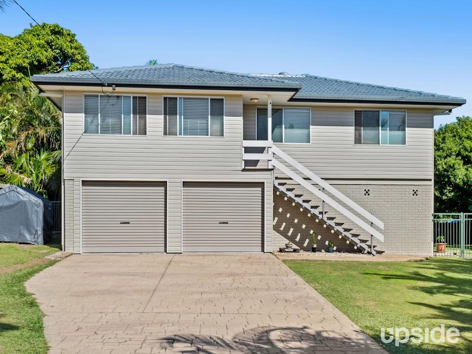 Main photo of property at 11 Alpinia Street, Alexandra Hills 4161