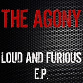 Loud and Furious (EP)