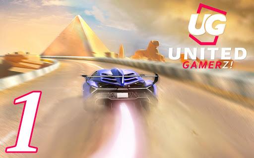 Street Racing 2019 1.0.3 screenshots 1