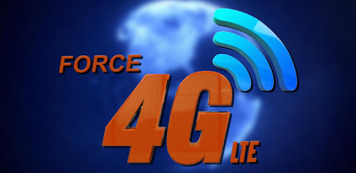 Only 4G LTE Switch - 4G LTE LOCKED app (apk) free download
