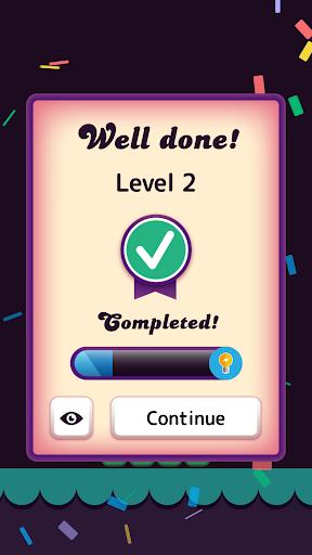 Word Challenge - Wordgame Puzzle filehippodl screenshot 7