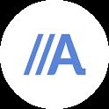 ABANCA icon