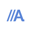 ABANCA- Banca Móvil icon