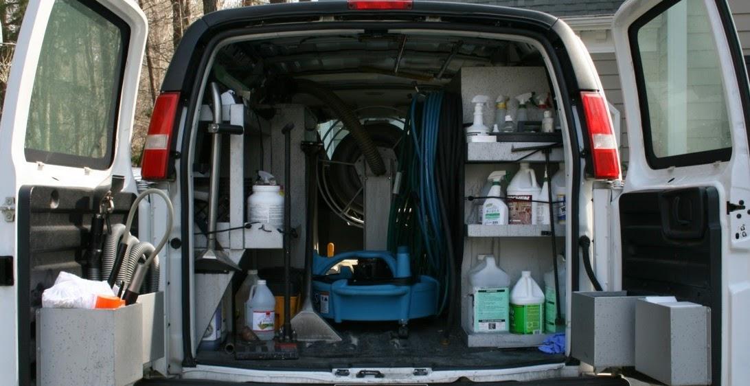 Premium Cleaning Services   Εταιρεία Καθαρισμού Επαγγεματικών Χώρων, Γραφείων, Καταστημάτων, Ξενοδοχείων, Σκαφών, Κατοικιών & Διαμερισμάτων   Εταιρείες Καθαρισμού, Βιολογικοί Καθαρισμοί   Εταιρείες Καθαρισμού Αθήνα