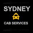 Sydney Cab Services