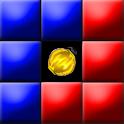 Frametris icon