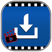 Video Downloader for All