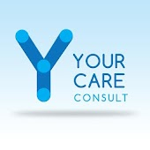 Your Care Consult