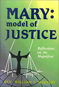 MARY:MODEL OF JUSTICE