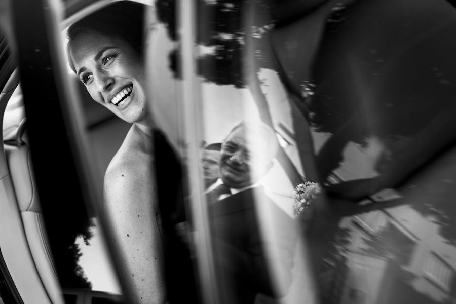 Wedding photographer Albert Pamies (albertpamies). Photo of 13.05.2016
