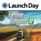 LaunchDay - Farming Simulator