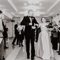 Wedding photographer Ekaterina Korchik (Delvitastudio). Photo of 08.05.2014