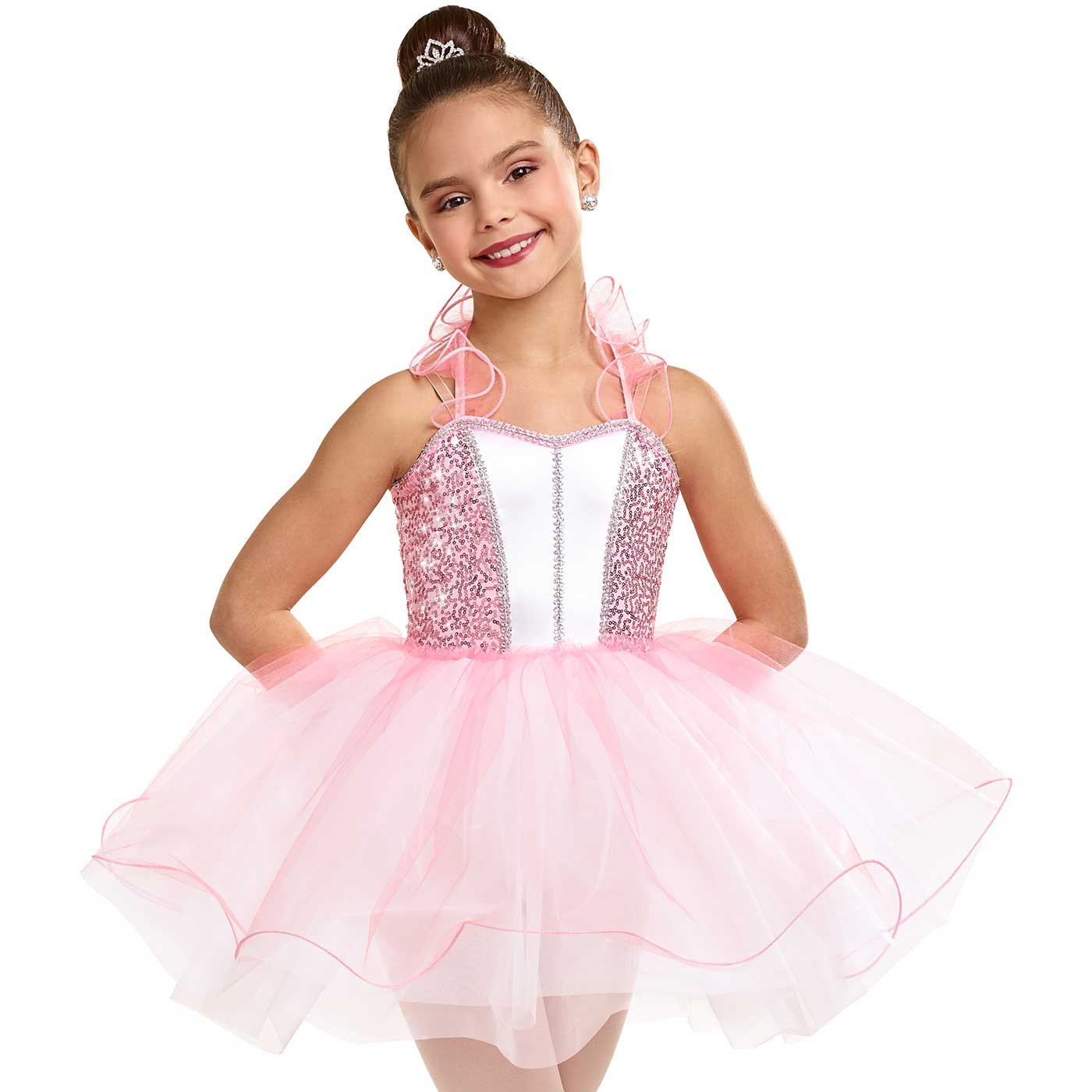 Image result for princess debut curtain call costumes