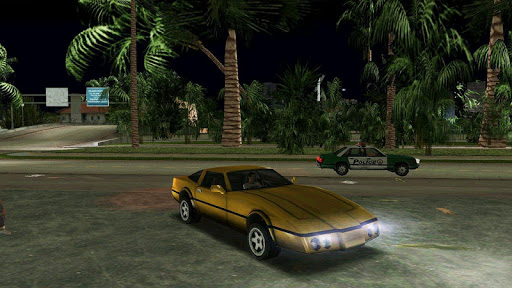 Cheats Mods for GTA Vice City for PC