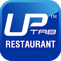 UP TAB™ Restaurant icon