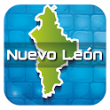 Nuevo León icon
