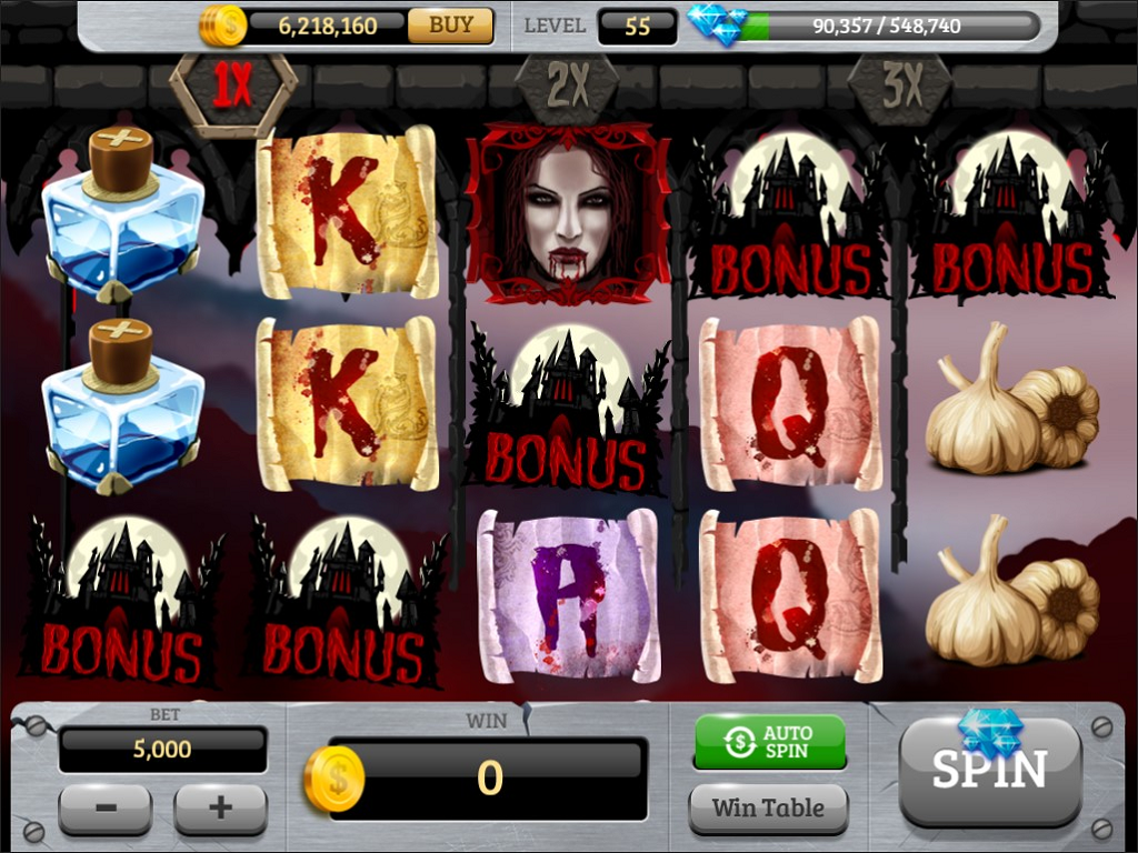 slot game online dracula spiele