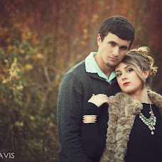Wedding photographer Angie Davis (angiedavis). Photo of 16.01.2015