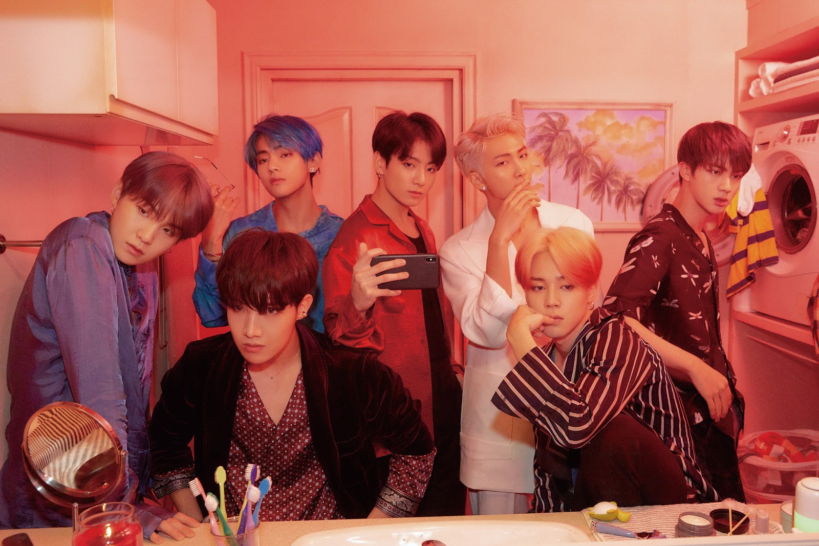 bts_map_of_the_soul_persona_concept_all_1
