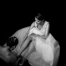 Photographe de mariage Gaëlle Le berre (leberre). Photo du 19.03.2019