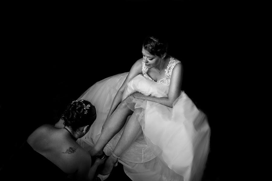 ช่างภาพงานแต่งงาน Gaëlle Le berre (leberre) ภาพเมื่อ 19.03.2019