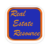 Real Estate Resource