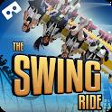 VR Swing Ride icon