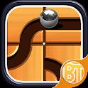Puzzle Ball - Make Money Free icon