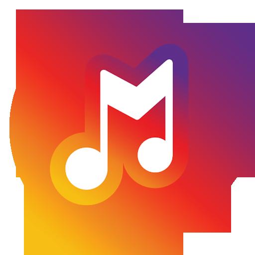 Areix MP3 Music Tips