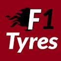 F1 Tyres & Alignment icon