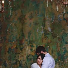 Wedding photographer Yuliya Kurbatova (yuliyakrb). Photo of 22.12.2015