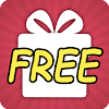 Free Rewards,Gifts &Prizes App