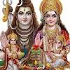 Bhole Nath (Bhajans)