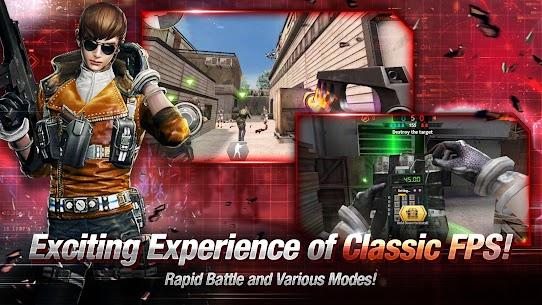Fatal Raid 2